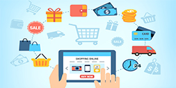 Portale e-commerce B2B