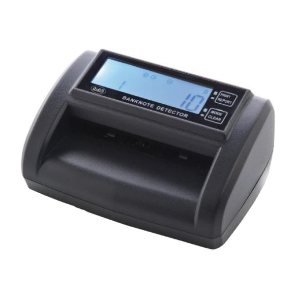 Mini verificabanconote HT 6040