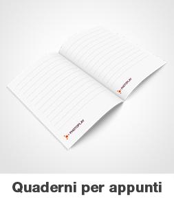 Quaderni appunti